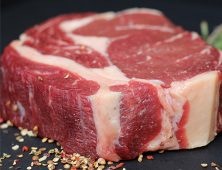 Is Red Meat Carcinogenic
