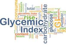 Glycemic Index vs. Glycemic Load