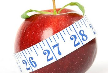 The 5:2 Fasting Diet