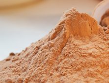 Is Protein Powder Healthy?
