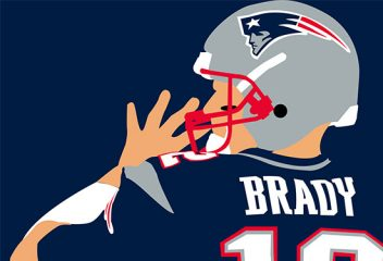 The TB12 Diet: One Size Does Not Fit All
