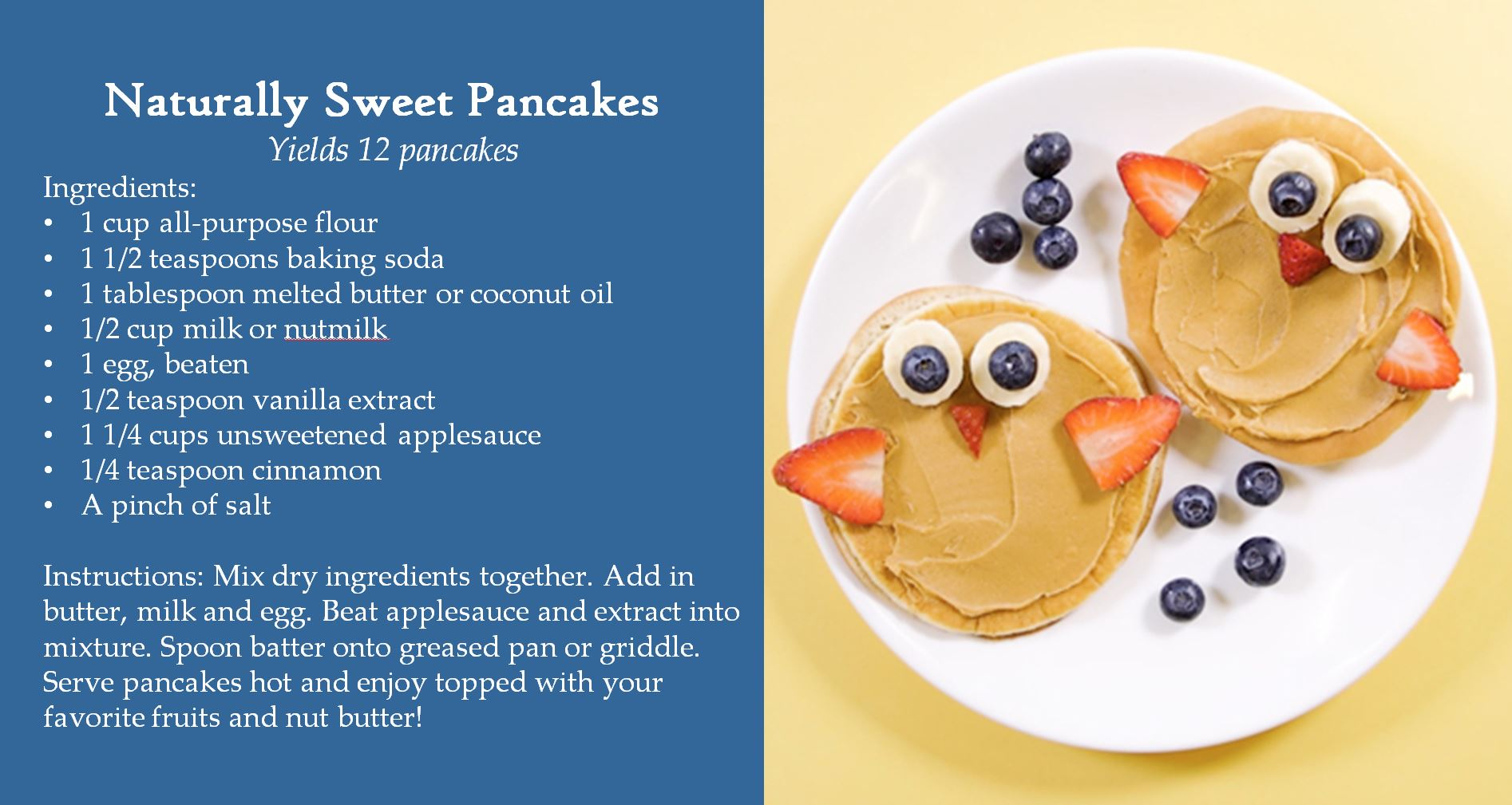 no-added-sugar-recipes-slide8