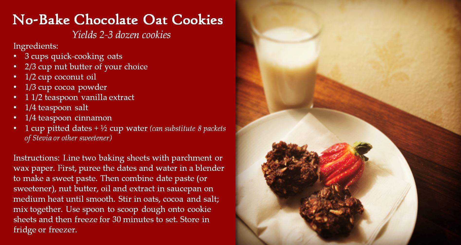 no-added-sugar-recipes-slide2