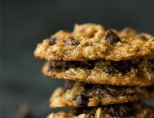 Healthy Sugar? The Sweet Taste of Tagatose