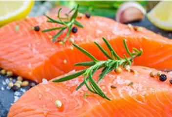 AquaBounty Salmon: 5 Questions
