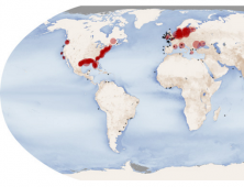 What Are Dead Zones…and is Ag to Blame?