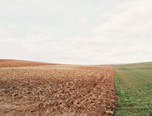Land Degradation: The History Lesson We Are Still Learning