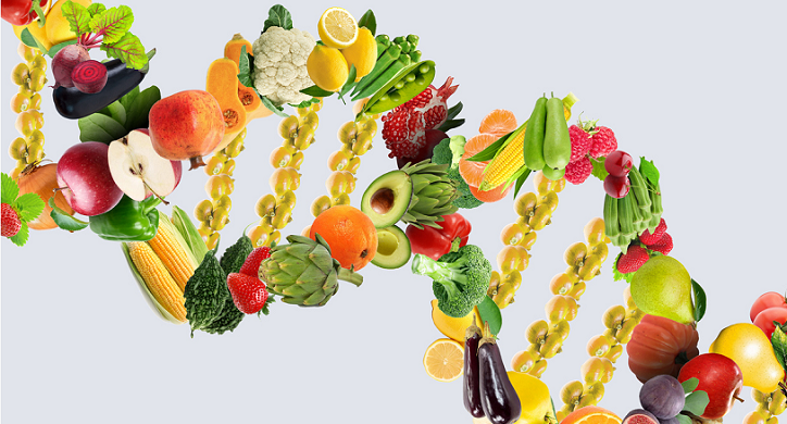 Epigenetics: Can We Control our Health?